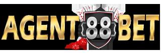 Agen Sbobet Casino, Bandar Taruhan Bola, Judi Slot Online